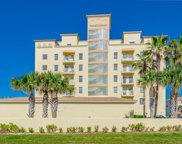 2875 N Highway A1a Unit #201, Indialantic image