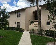 3484 Nw 47th Ave Unit #3112, Coconut Creek image