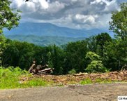 Lot 148 Mountaineer Trl, Sevierville image