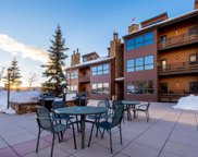 2000 Ski Time Square Drive Unit 208, Steamboat Springs image