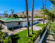 543 Miraleste Court, Palm Springs image
