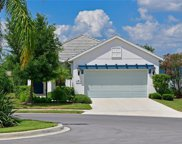 12611 Deep Blue Place, Bradenton image