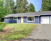 120 194th St SE, Bothell image
