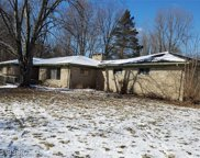 40664 CHERRY HILL, Canton Twp image