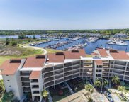 4390 Bimini Ct. Unit 308, Little River image