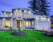 933 Jarvis Street, Coquitlam image