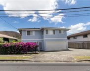 2021 Pauoa Road, Honolulu image