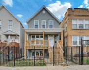 3808 North Whipple Street, Chicago image