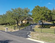 500 Blue Water Dr, Canyon Lake image