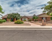 1413 E Lockwood Circle, Mesa image
