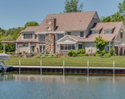 24511 Seaside Court, Edwardsburg image