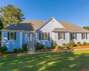 1751 Windsong Dr, Conyers image