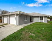 5845 Willow Leaf Court, Orlando image