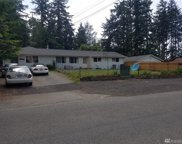 5700 141st St SW, Edmonds image