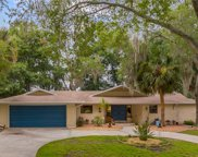 2330 Lakeview Avenue, Clermont image