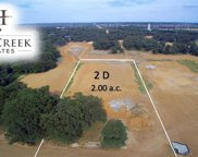 895 Dove Creek, Bartonville image