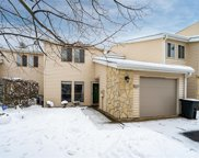 8054 Timberlodge Trail, Centerville image