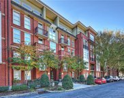 1320  Fillmore Avenue Unit #120, Charlotte image