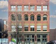 309 E Market St Unit 205, Louisville image