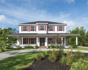 12300 Cannon LN, Fort Myers image