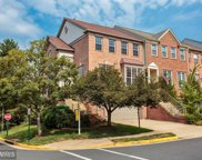 20935 TRINITY SQUARE, Sterling image