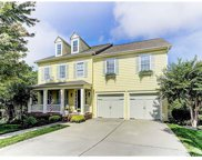 13032 W Palermo, Fort Mill image