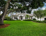 12002 Clubhouse Drive, Lakewood Ranch image