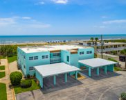 3610 Ocean Beach Unit #103B, Cocoa Beach image