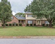 405 Griffin Road, Greenville image