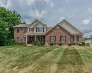 22 Manderly Place, O'Fallon image