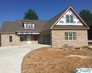 4302 Ruby Pointe Drive, Decatur image