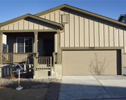 3460 Swabuck Place, Castle Rock image
