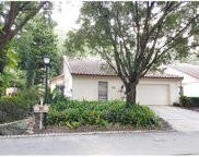1036 W Pebble Beach Circle, Winter Springs image