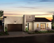 8947 Trailridge Ave Unit #Lot 114, Plan 1, Santee image