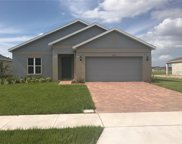 2610 Wadeview Loop, St Cloud image