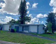 2299 Nw 81st Ave, Sunrise image