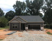 107 Westwind Road, Anderson image