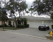 3779 Recreation Ln, Naples image