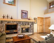 12533 Legacy Court Unit A16B-13, Truckee image