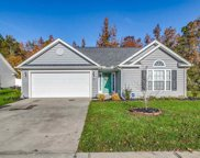 1202 Pecan Grove Blvd., Conway image