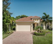 673 95th Ave N, Naples image
