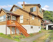 5312 Beach Dr SW, Seattle image