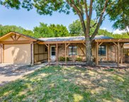 5406 Countess Court, Lake Dallas image