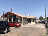 1708 W Van Buren Street, Phoenix image