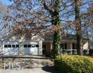3287 Caley Mill Dr Unit 1, Powder Springs image