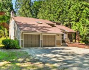 28450 SE 228th St, Maple Valley image
