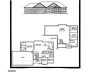 18125 Concord Circle NW, Elk River image