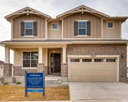 6063 East 143rd Drive, Thornton image