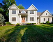 10773 Saddle Horse  Lane, Fortville image