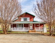 7530 South Forbes Road, Lincoln image